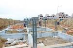 Cấp giấy phép xây dựng công trình