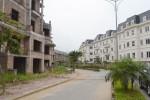 Hà Nội: Tập trung rà soát các dự án nhà ở