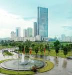 Đô thị Hà Nội: Cơ hội mở ra, thách thức song hành