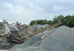 Quy định tính cát, đá xây dựng theo kg làm khó cả doanh nghiệp lẫn Hải quan