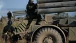 Nga mở cuộc tập trận cực lớn với 100.000 binh sĩ