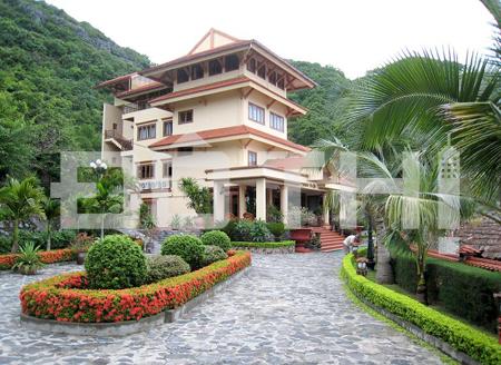 Việt kiều sở hữu, sử dụng nhà, đất ở Việt Nam