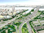 TP Hồ Chí Minh: Nhiều sai sót tại 2 dự án lớn