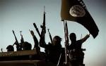 Mỹ cảnh báo về hiểm họa thánh chiến ngay trong nước