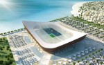 World Cup 2022 sẽ vẫn tổ chức tại Qatar?