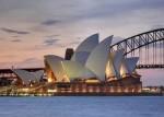 10 kỳ quan kiến trúc vô cùng hiện đại