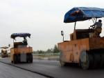 Phê bình hàng loạt nhà thầu dự án Quốc lộ 1 vì để chậm tiến độ