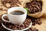 Cà phê và những hiểm họa đe dọa cuộc sống