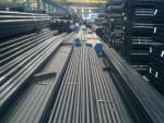 Tiêu thụ vật liệu xây dựng tăng cùng sự đi lên của thị trường BĐS