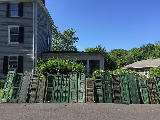 225024baoxaydung image004 Cặp vợ chồng cải tạo lại nhà giúp hàng xóm thoát án phạt