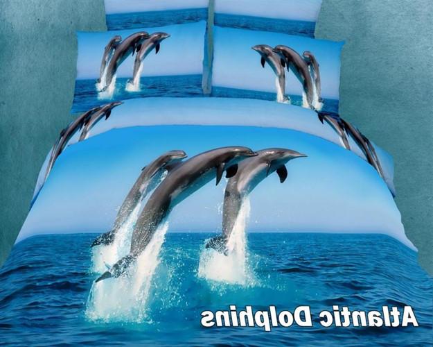 144729baoxaydung image008 Thiết kế phòng ngủ theo chủ đề bãi biển mà trẻ em yêu thích