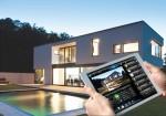 10 bước chuyển đổi thành một ngôi nhà thông minh