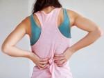 Các triệu chứng đau tim thường xảy ra ở phụ nữ