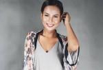Ngắm vẻ đẹp khó cưỡng của Á quân Top Model tham dự Hoa hậu Hoàn vũ