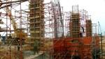 Hướng dẫn về việc quản lý chi phí đầu tư xây dựng