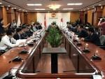 Việt Nam – Nhật Bản tiếp tục thắt chặt hợp tác song phương trong nhiều lĩnh vực