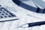 Trách nhiệm của các cơ quan trong quyết toán dự án