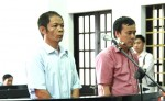 Điều tra bổ sung vụ Nguyên Phó Chánh Thanh tra Sở GTVT nhận hối lộ