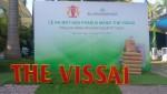 Xi măng The VISSAI ra mắt sản phẩm mới thân thiện với môi trường