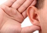 Chữa khiếm thính bằng liệu pháp gene