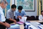 Dịch vụ sự nghiệp công về tài nguyên & môi trường thực hiện thế nào?