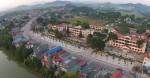 Thái Nguyên: Lập quy hoạch chung đô thị Hóa Thượng huyện Đồng Hỷ