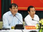Bộ Công an điều tra việc bán đất, nhà công sản ở Đà Nẵng