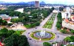 Thái Nguyên cần tập trung phát triển các lĩnh vực có thế mạnh