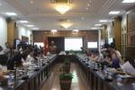 Tuyên Quang: Đăng cai ngày hội văn hóa dân tộc Dao lần thứ nhất và lễ hội Thành Tuyên năm 2017