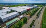 Bổ sung Khu công nghiệp Long Mỹ tỉnh Bình Định vào quy hoạch phát triển các khu công nghiệp Việt Nam đến năm 2020