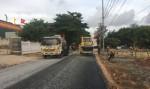 Bộ Xây dựng tích cực triển khai Chương trình mục tiêu Quốc gia xây dựng Nông thôn mới