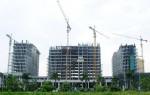 Thanh toán khối lượng hoàn thành đối với hợp đồng xây dựng theo đơn giá cố định