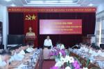 Kêu gọi nhà đầu tư chiến lược cho các mỏ đất hiếm tại Lai Châu