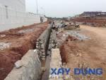 Thực hiện kiểm toán 5 dự án đầu tư thuộc Ban Quản lý các KCN tỉnh Thái Nguyên
