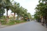 Vĩnh Bảo (Hải Phòng): Nâng cấp đường từ cầu Lạng Am đến cầu Nhân Mục