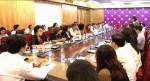 Khai mạc phiên toàn thể Ủy ban Liên Chính phủ Việt Nam – Cuba lần thứ 35