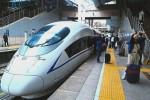 Malaysia - Singapore nhất trí 'đóng băng' dự án đường sắt