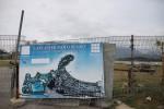 Đà Nẵng: Người dân đồng thuận việc điều chỉnh quy hoạch Khu du lịch sinh thái Lancaster Nam Ô