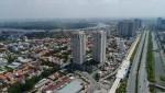 TP Hồ Chí Minh sắp trình Thủ tướng Chính phủ điều chỉnh quy hoạch chung đến năm 2025