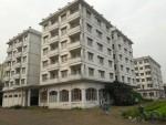 """Hà Nội: Nhiều khu nhà tái định cư bỏ hoang trên """"đất vàng"""""""