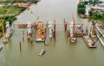 TP HCM thanh tra dự án chống ngập 10.000 tỷ đồng