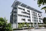 Hội đồng Công trình Xanh thế giới: Tặng giải thưởng cho Ngôi nhà Xanh Liên Hợp quốc tại Hà Nội
