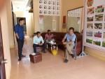 Quảng Trị: Đề nghị đình chỉ cuộc thầu về Dự án nâng cấp, bổ sung trang thiết bị Trung tâm dạy nghề và hỗ trợ nông dân