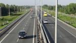 Góp ý dự thảo Thông tư hướng dẫn về Dự án xây dựng một số đoạn đường bộ cao tốc trên tuyến Bắc - Nam