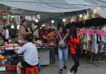 Thừa Thiên - Huế: Ưu tiên nhà đầu tư có quỹ đất để xây dựng chợ đêm