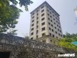 Lùm xùm việc doanh nghiệp ở Yên Bái khiếu nại bị ngân hàng 'bức tử'