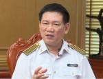 Tổng Kiểm toán Nhà nước Hồ Đức Phớc: Mọi thứ đã sẵn sàng cho Đại hội Các cơ quan kiểm toán tối cao châu Á 14