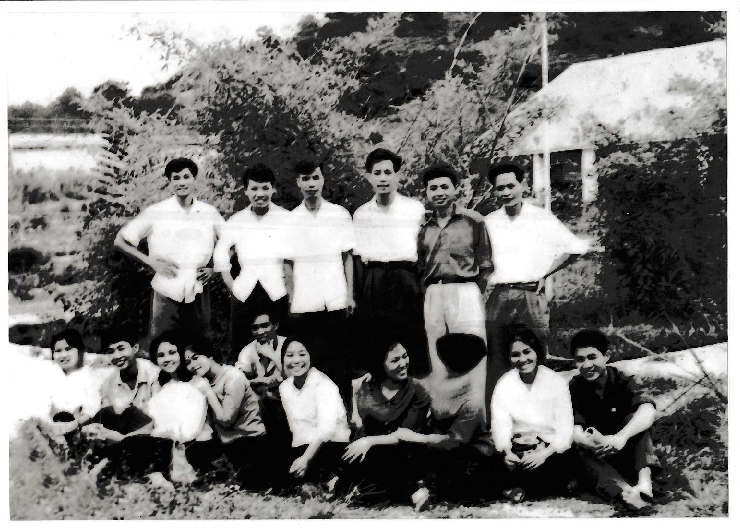 Quảng Ninh: Tổ chức kỷ niệm tri ân 50 năm những nghệ sĩ lên đường phục vụ chiến trường miền Nam