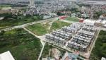 Bất cập dự án BT: Bảng giá đất chỉ bằng 30-50% giá thị trường