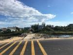 Quảng Nam: Các dự án đủ điều kiện sẽ được chuyển nhượng quyền sử dụng đất